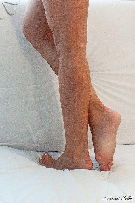 darline carvalho nackt