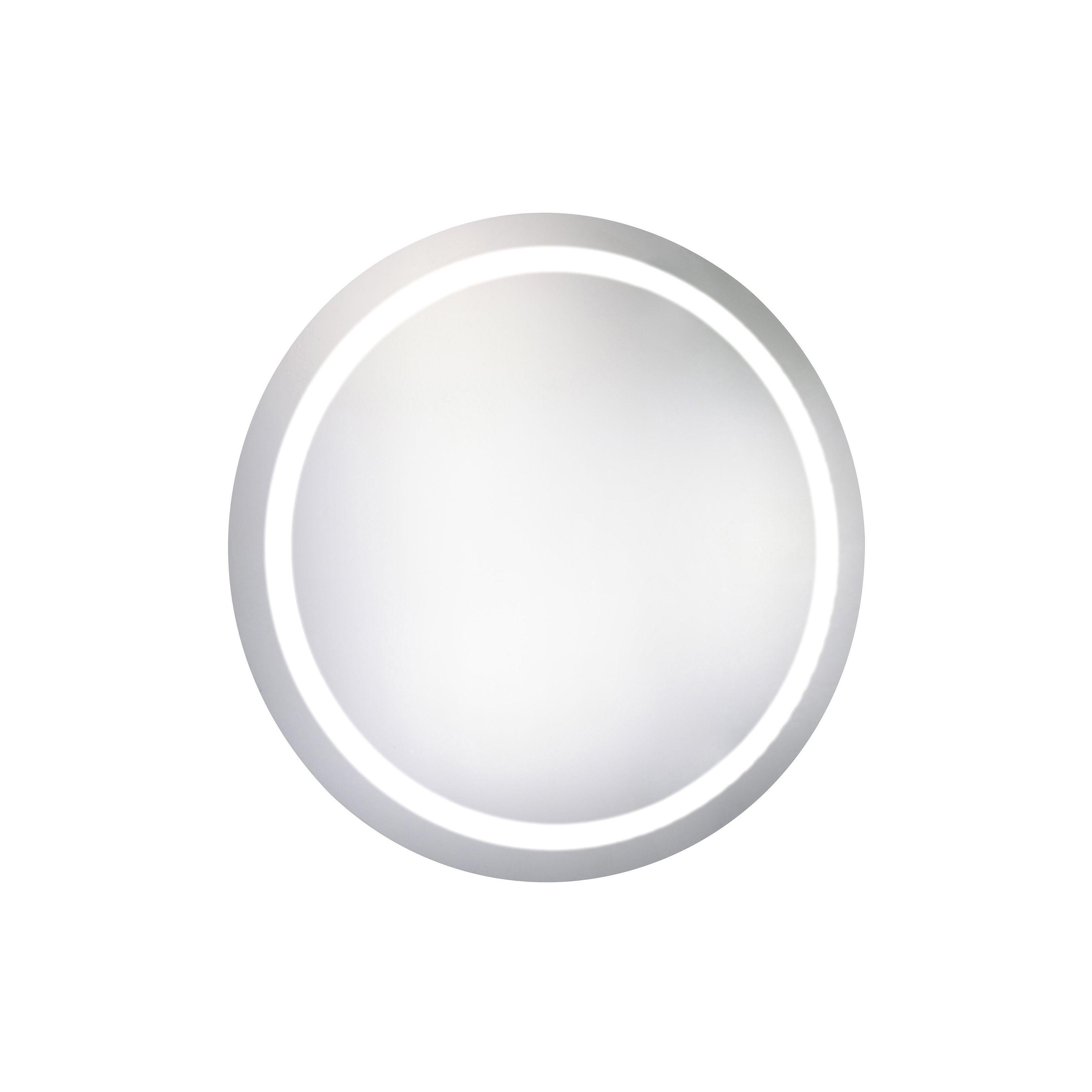 36 inch round mirror double vanity round elegant lighting 36inch round led electric mirror 36inch mirror silver
