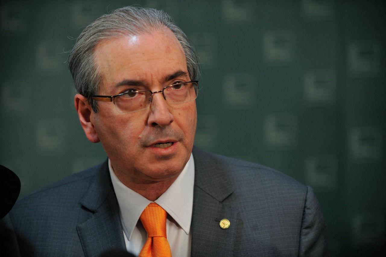Conselho de Ética decidirá futuro de Eduardo Cunha na Terça-feira :: Notícias Já