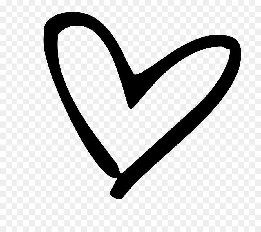 Heart Vector Drawing Google Search Png Tumblr Dibujos Tumblr Png Transparent