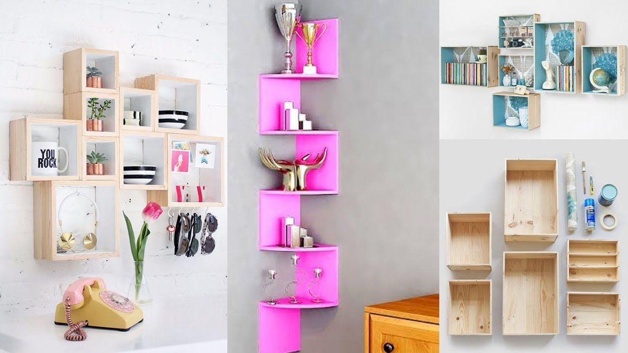 15 Diy Room Decorating Ideas For Teenagers 5 Minutes Crafts