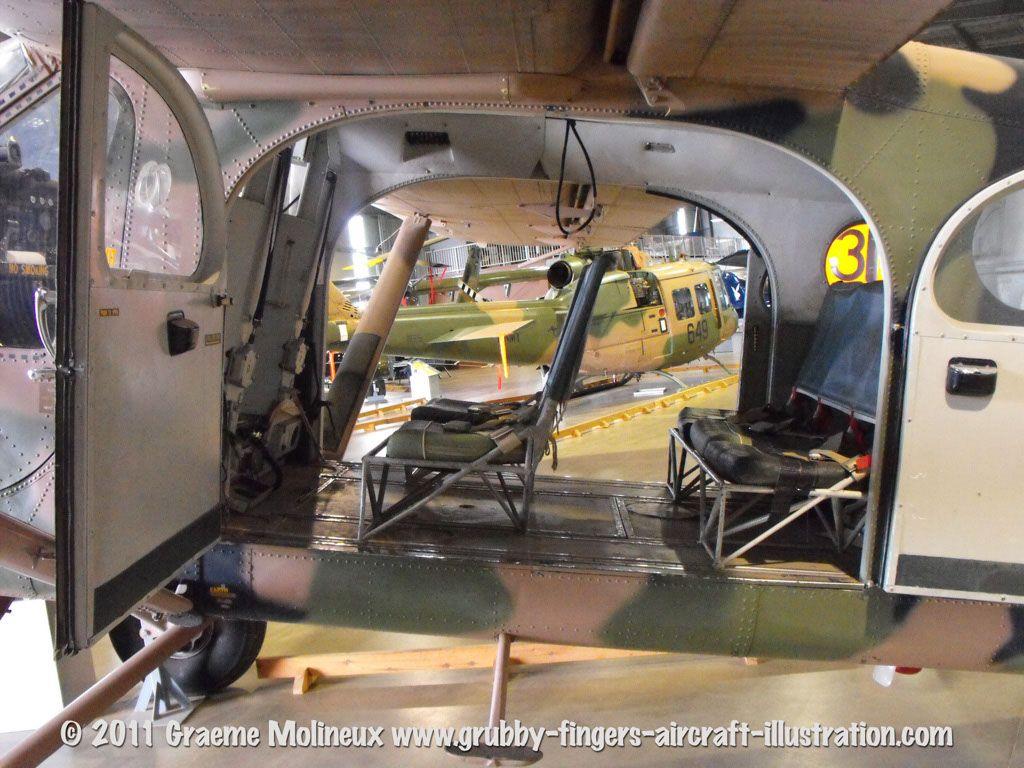 Resultado de imagen para Pilatus Porter PC-6