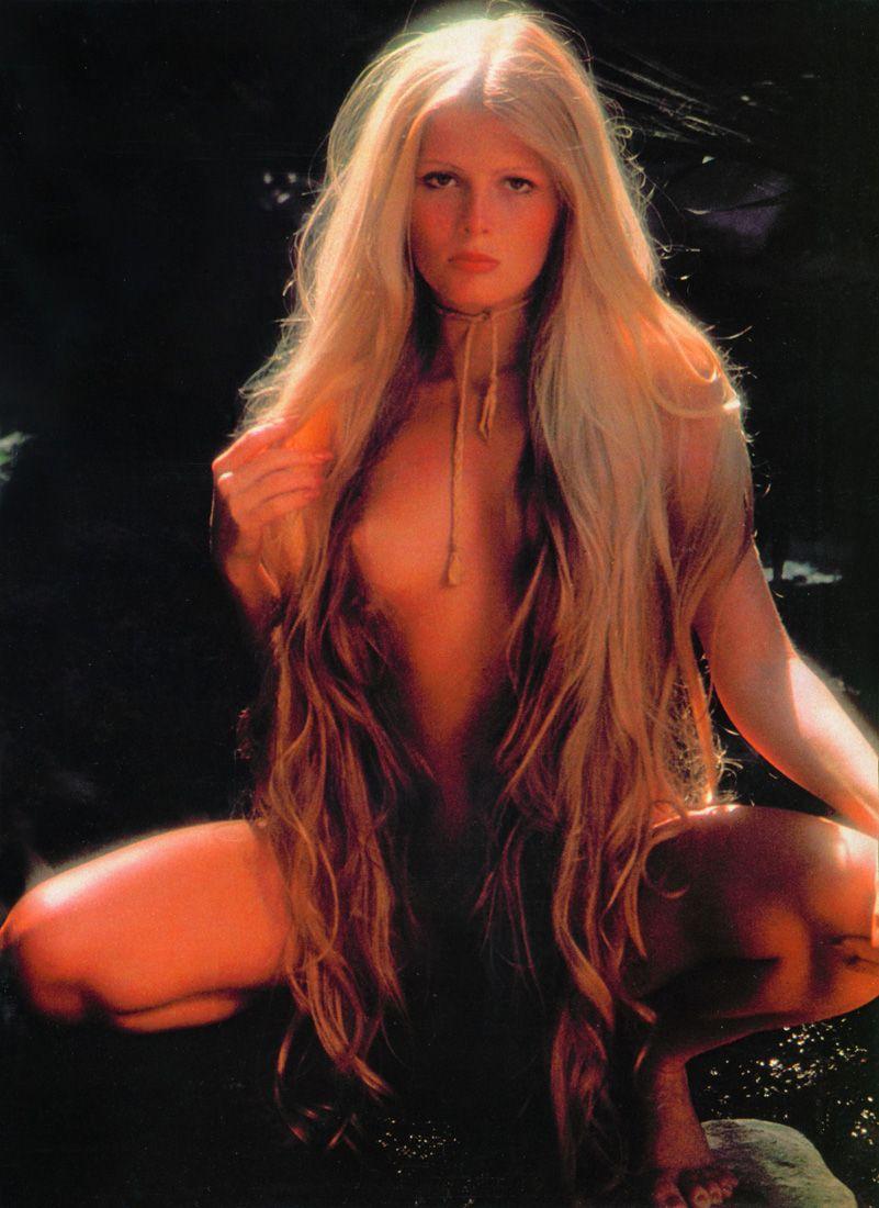 Actress xxx photo