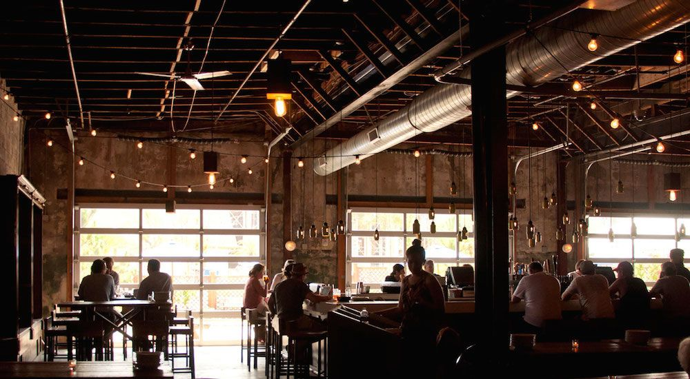 App Must Try Shore Restaurants Porta A Smith Restaurant Asbury