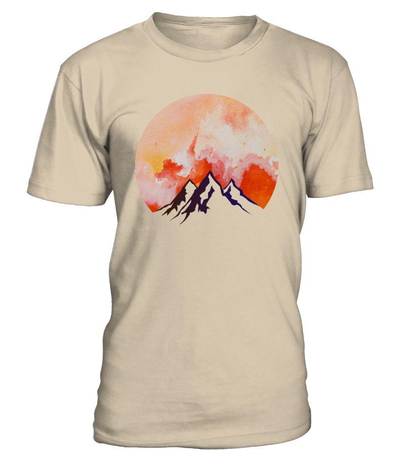 Camping Ideas Campingshirt Campingquotes Hoodie Image Photo Shirt Tshirt Sweatshirt Tee Gift Perfectgift Birthday Christmas