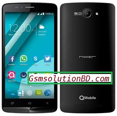 Hi All Gsm Friends! Are your Looking Qmobile M95 Spd 7731Gea