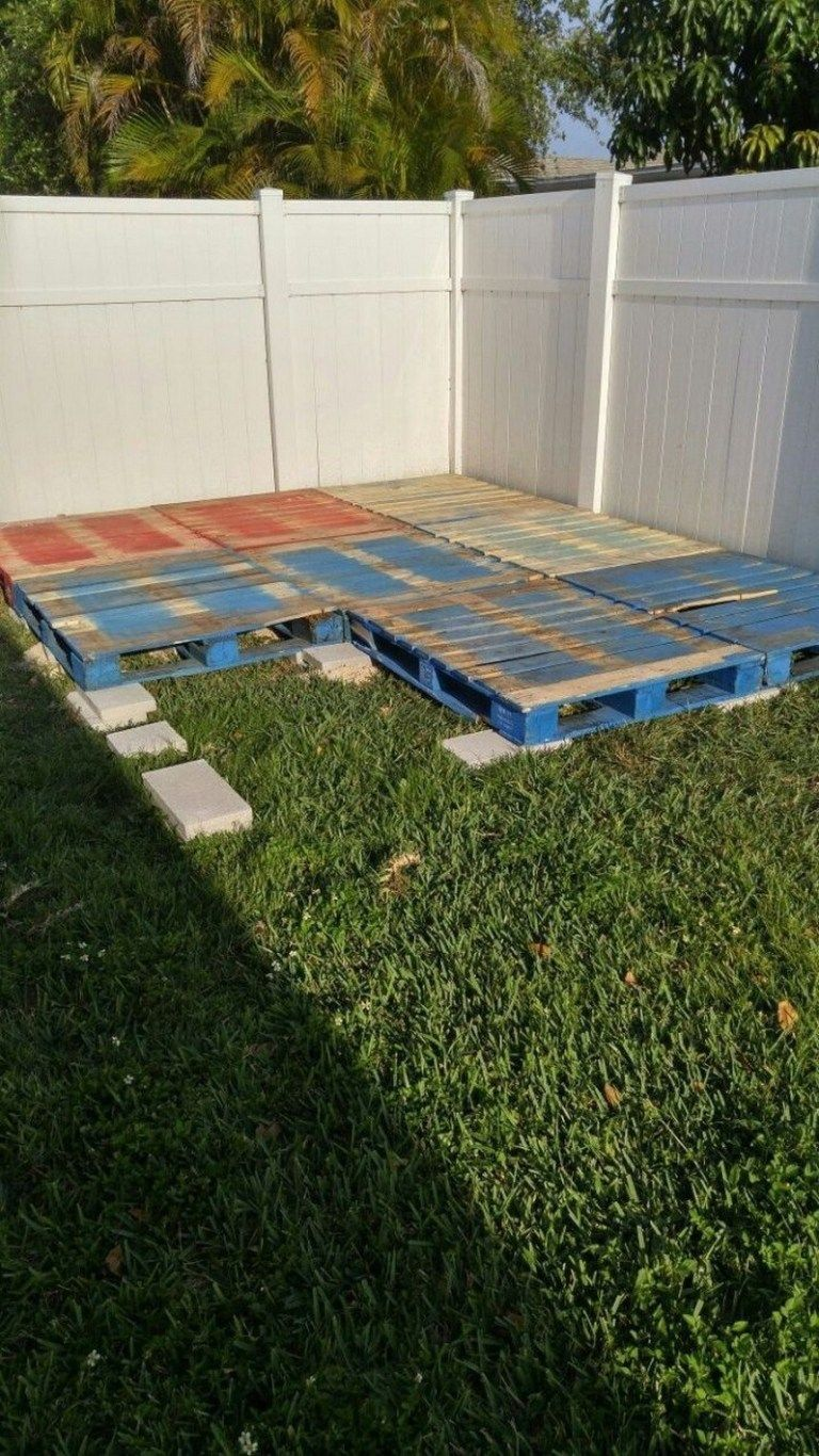 60 simple and cheap fire pit and backyard landscaping