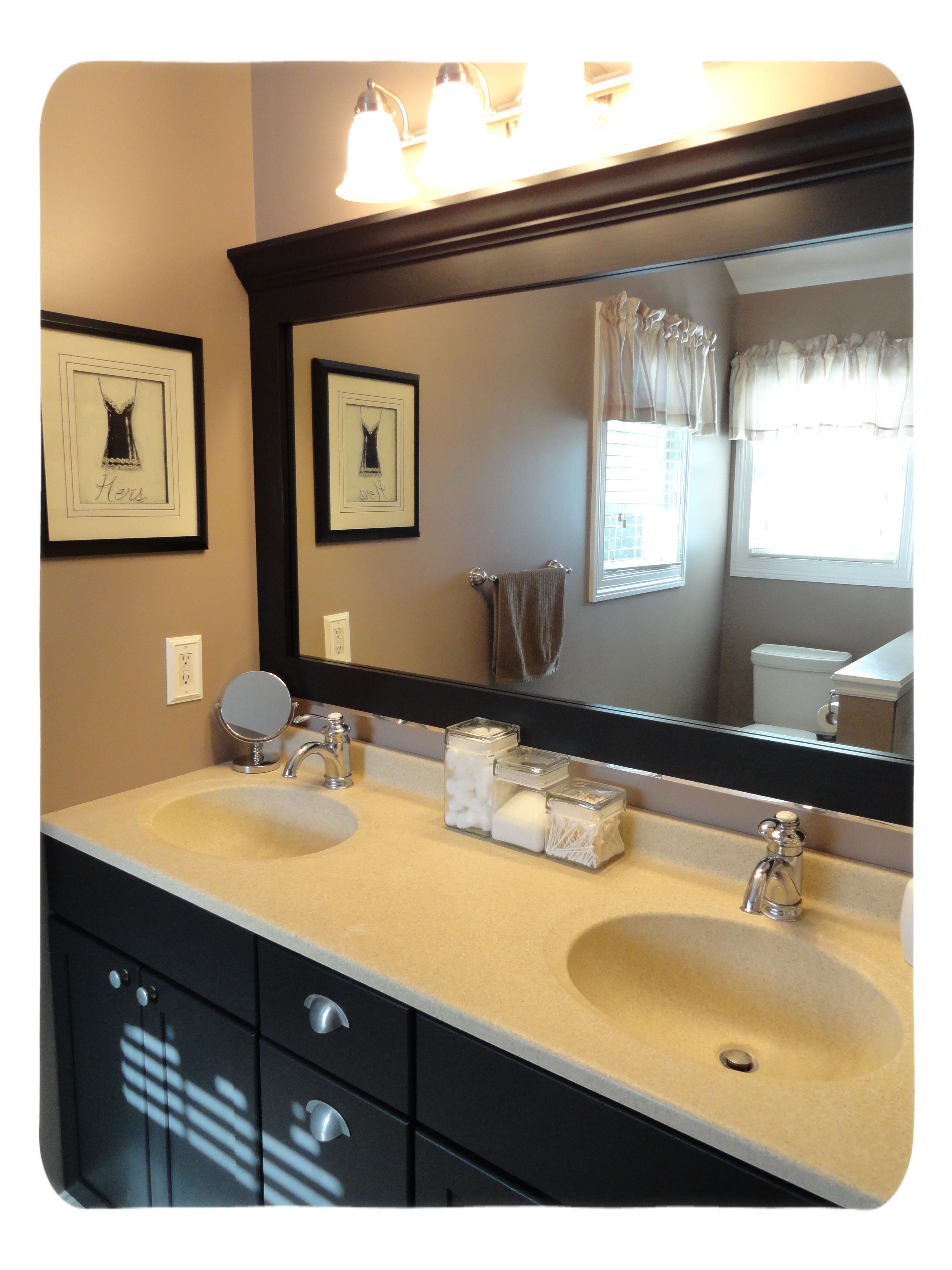 Bathroom Decor Generate A Splash For Your Bathroom Furniture By