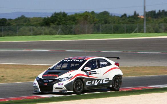 Honda To Introduce New Civic Type R To Be Fastest Fwd Car Around Nurburgring Honda Civic Honda Civic 2012 Honda
