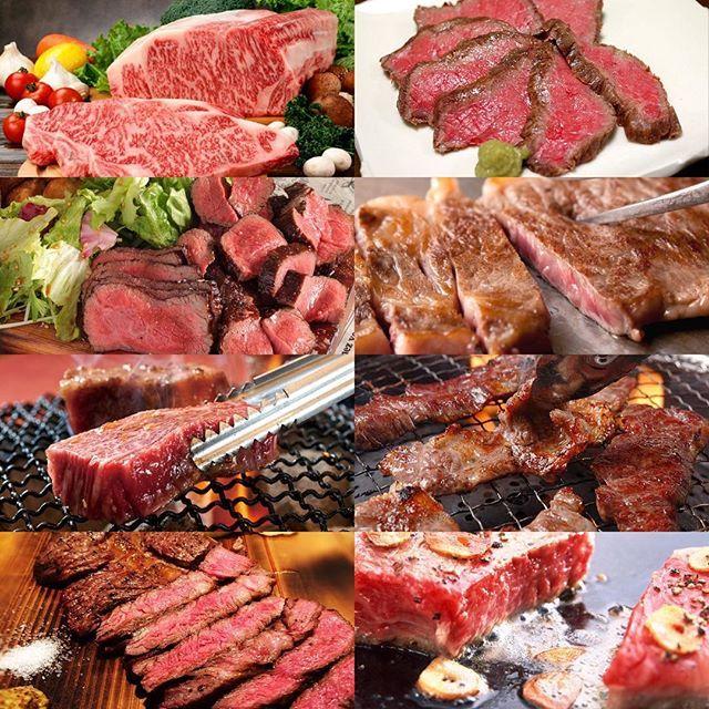 完璧な立回りを終え帰宅😏🀄️ 今日は1129いい肉の日🐮❤️ ママさんは朝から友達と京都やし🍁 肉食うて食うて食いまくろうかな👍 とりあえず寝やす😴💤 #完璧な立回り #肉 #いい肉の日 #肉の旅 #2週間ぶりの休み #幸せ定休日