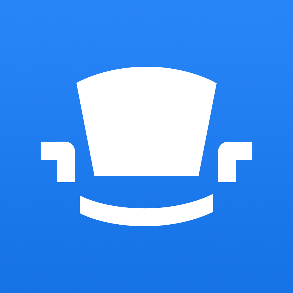 Developer SeatGeek Mobile design patterns, Mobile