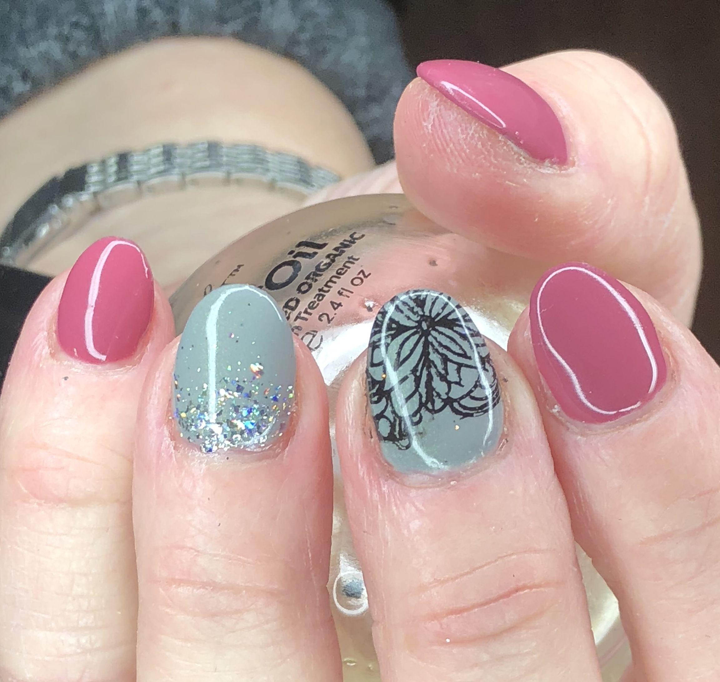 Pin by Sara Kunkel on Sara\'s nail designs | Pinterest | Fabulous nails