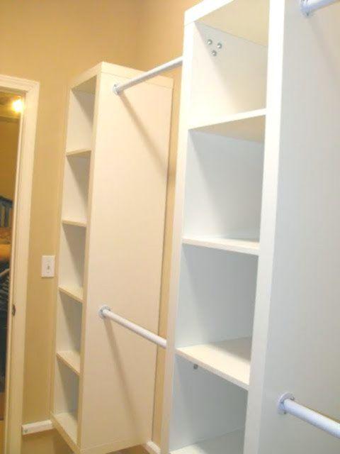 Pin Auf Closet Concepts