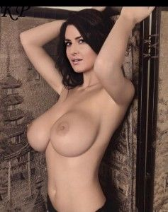 katrina-kaif-in-virgin-sex-nude