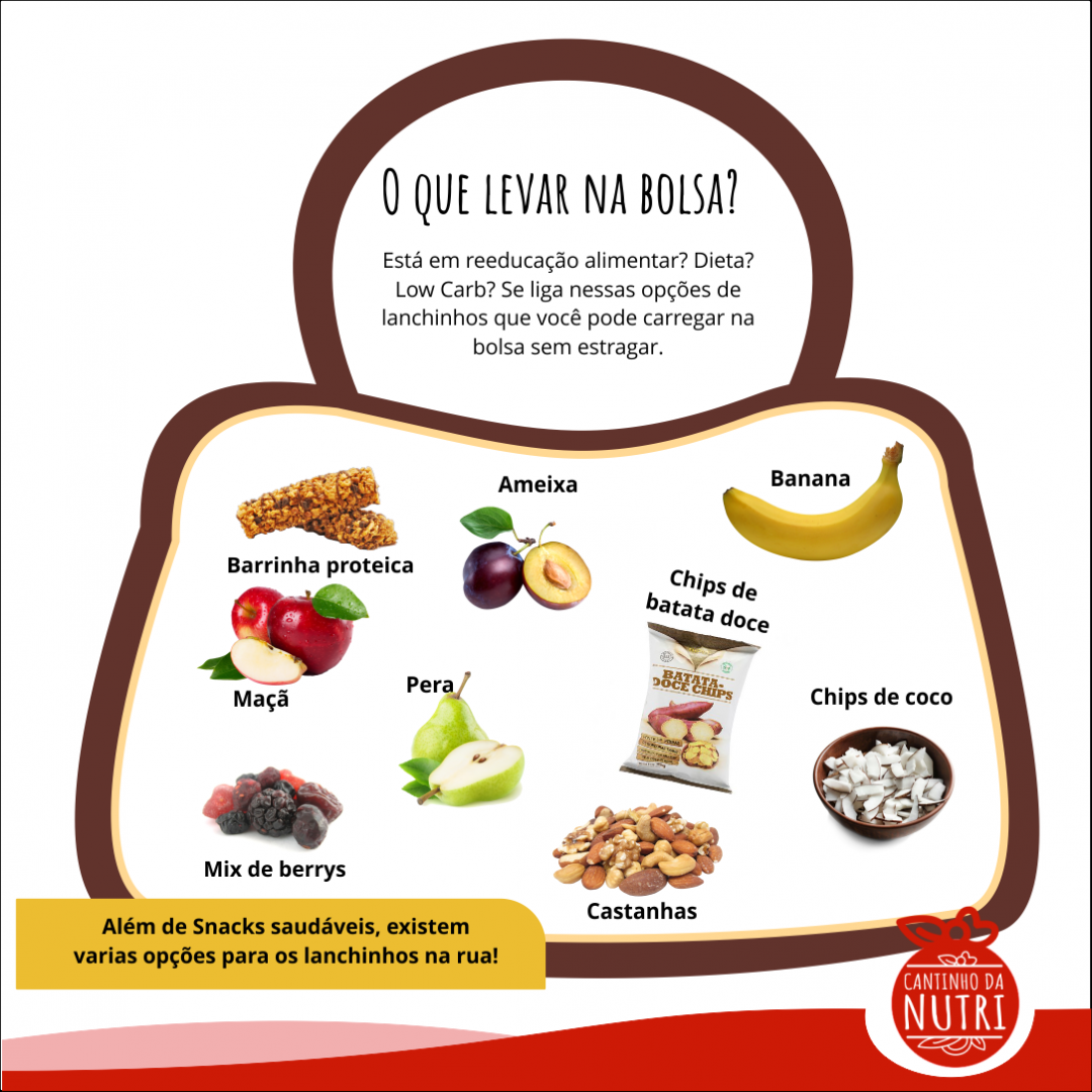 alimento dietetico proteico