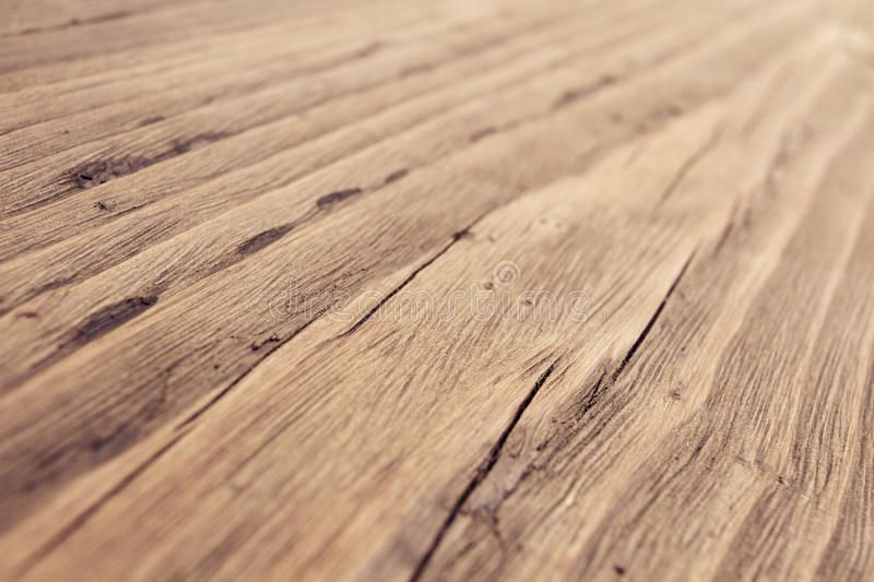 Wood Texture Wooden Grain Background Desk In Perspective Close Up Striped Tim Ad Grain Background Wood Wood Texture Wood Texture Background Texture