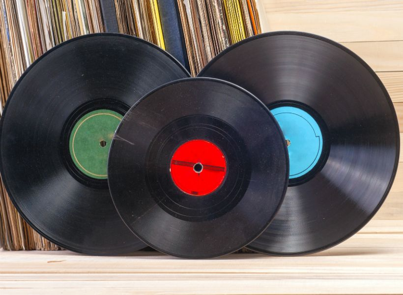 3 Things That Could Make Your Vinyl Records Worth Cash Vinyl Records Records Vinyl