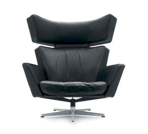 boss caressoftplus high back multi function executive chair. for
