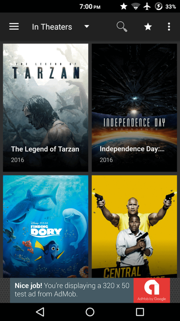 watch movies and tv series apk