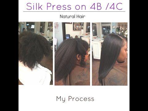 African American Hair Salons In Los Angeles Black Hair Stylist Natural Hair Styles African American Hair Salons