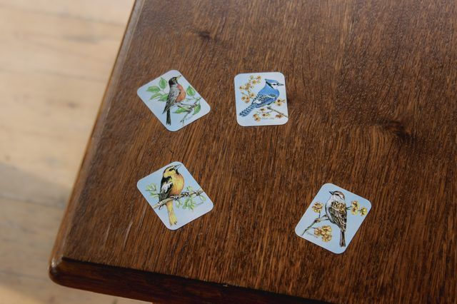 Pin by Cynthia Taylor on Removing stickers from wood ...