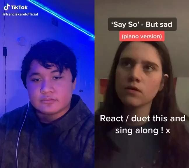 Pinterest Ayzxias Video Good Vibe Songs Cool Music Videos Mood Songs