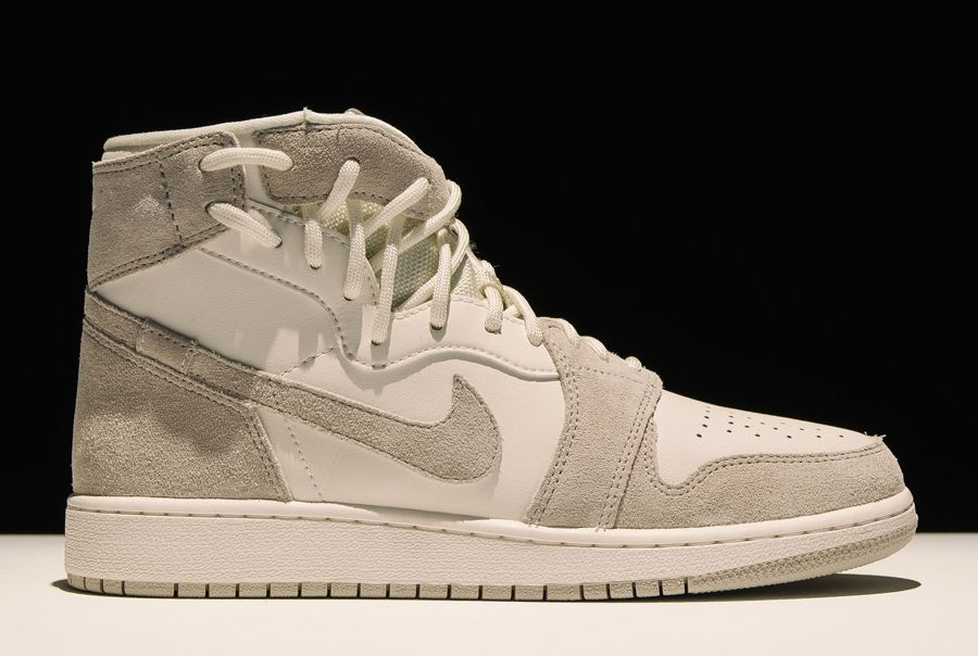 Jordan Brand Fall 2018 Collection Release Dates Sneaker