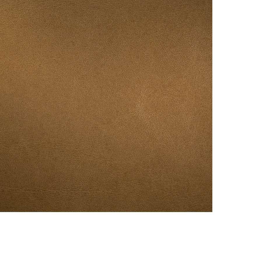 Kipling Parchment Leather