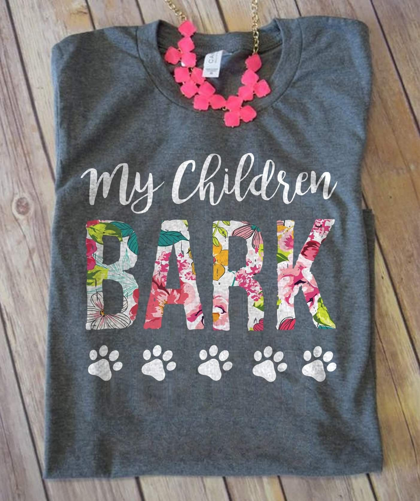 Pin By Lindsay Hufnagle On Beauty Style Etc Dog Mom Shirt