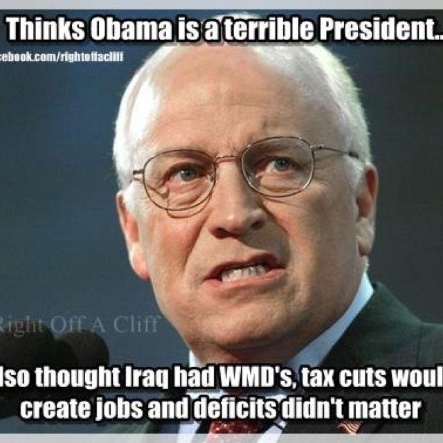 3db34404303bcef1a7d4ac24b2aaf31c republicans war tax breaks for rich stupid greedy self centered