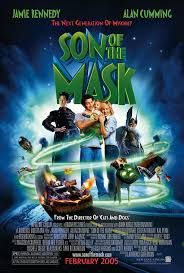 the mask 2 full movie in hindi free download utorrent