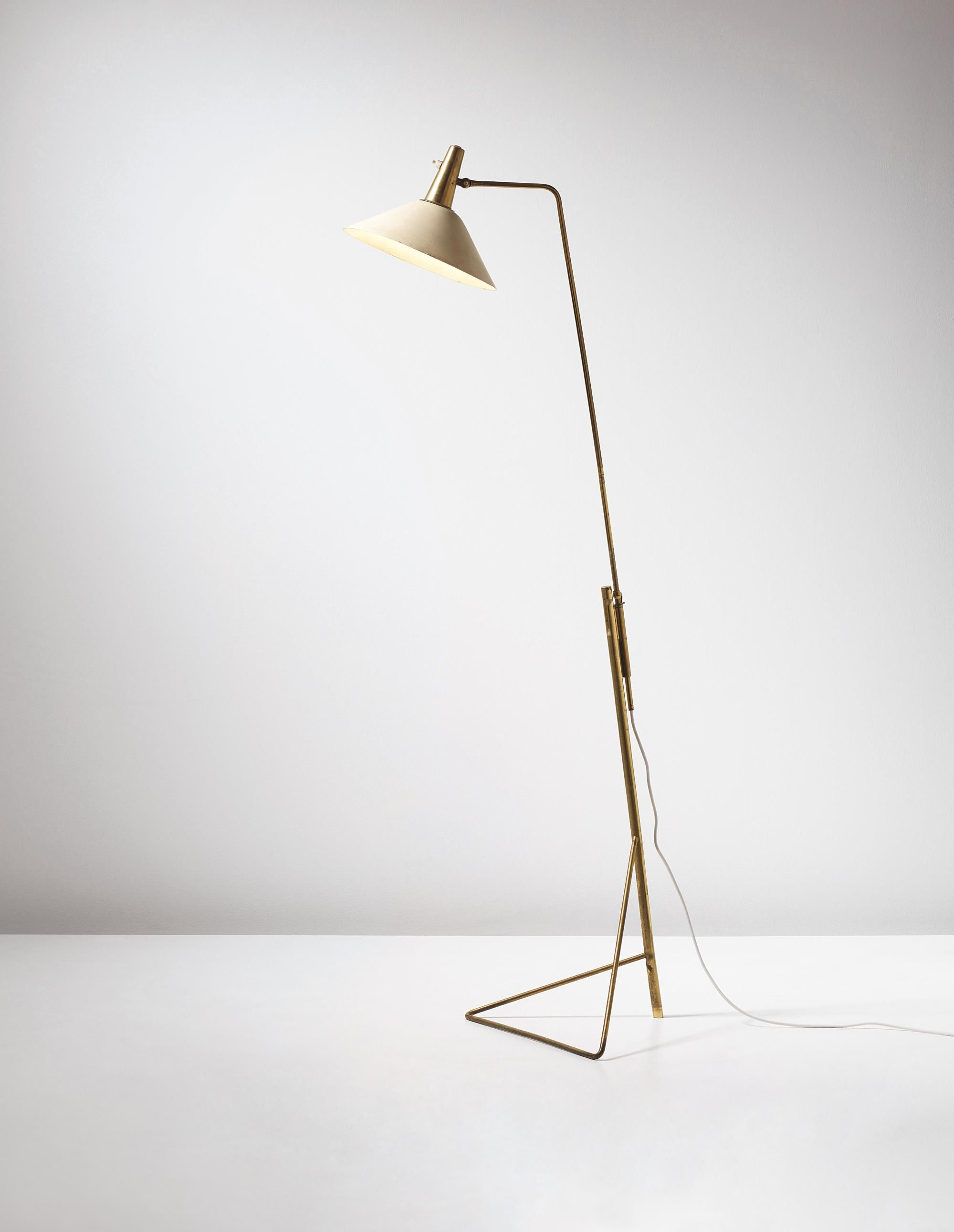The Best Floor Lamps For Your Reading Spot Cool Floor Lamps