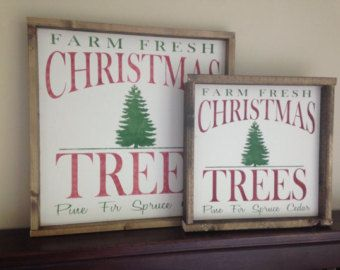 Merry Christmas Wood Sign Vintage By Sawyerleighboutique On Etsy Christmas Signs Wood Vintage Christmas Sign Christmas Signs