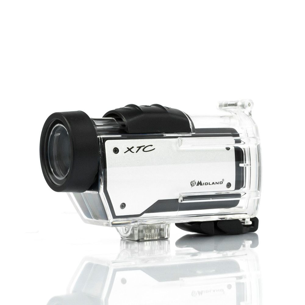 Caméra Midland XTC-280 Caisson étanche http://www.alanfrance.net/index.php/best-of-midland/cameras-d-action/xtc-280-full-hd