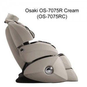 Massage Chair · Osaki 7075R ...