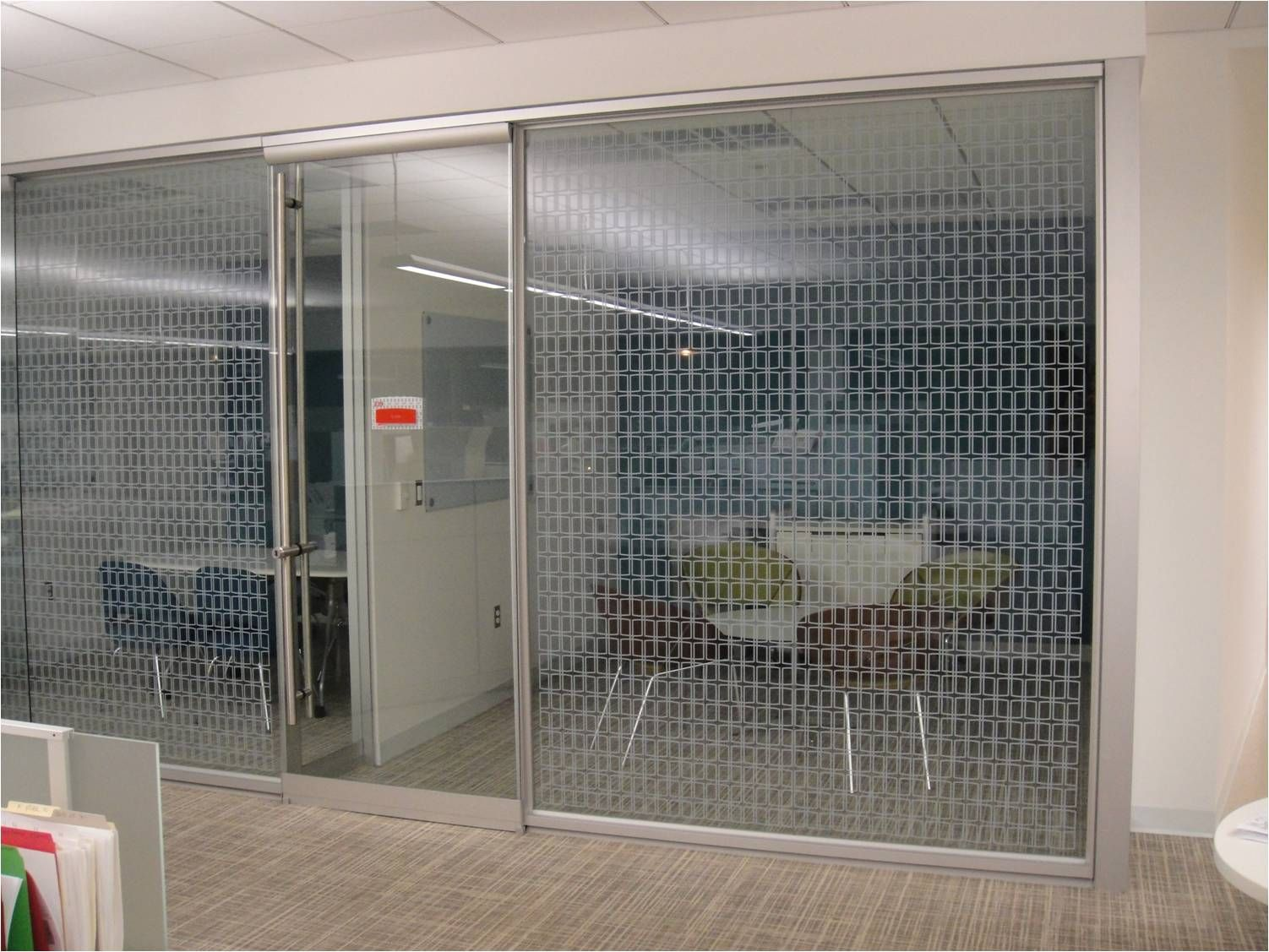 Dirtt meeting room application architectural walls dirtt dirtt meeting room application vtopaller Gallery