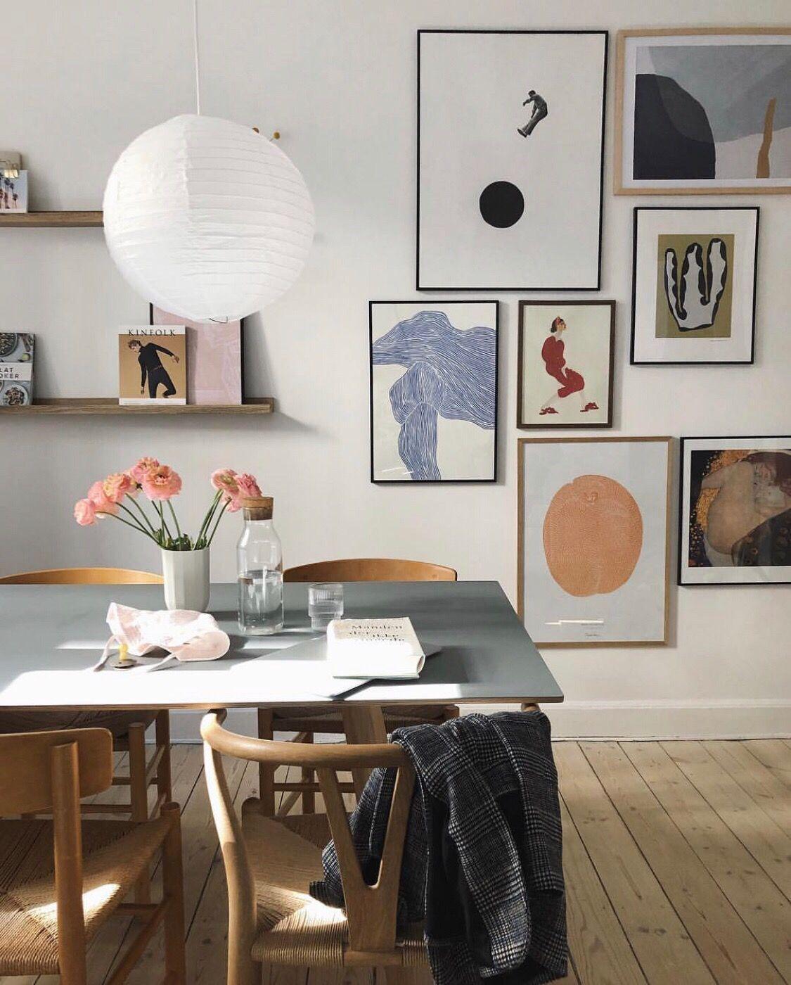 Inspiration & Ideas | DelightFULL Unique Lamps