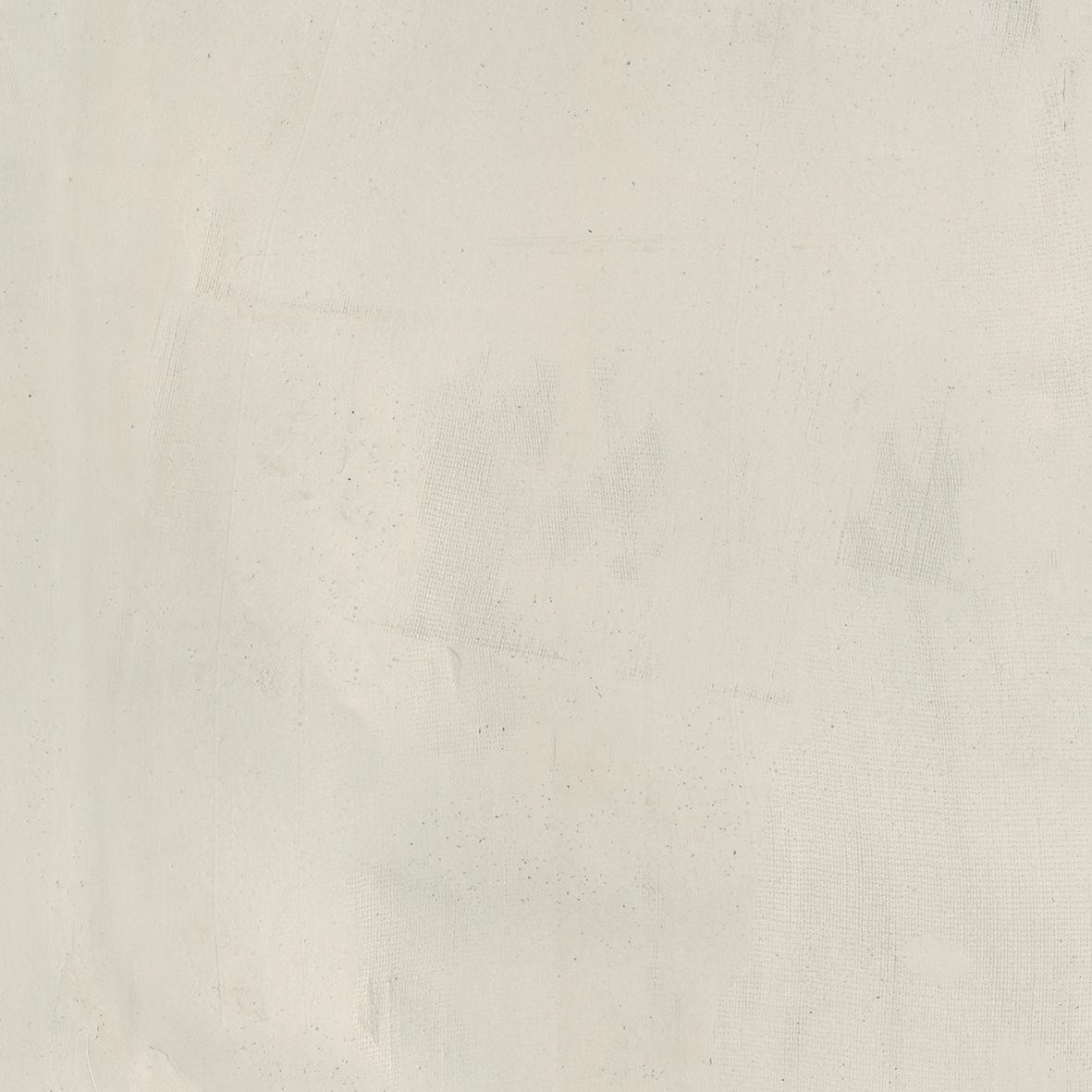 concrete tiles piet boon kleur chalk afmetingen 60 x 60 cm 80