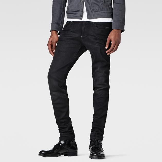 Revend Super Slim Jeans Jeans Et Slim