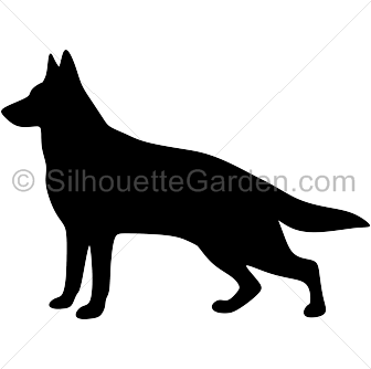 pin by muse printables on silhouette clip art at silhouettegarden