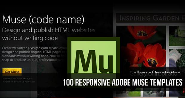 100 best responsive adobe muse templates webdesign pinterest 100 best responsive adobe muse templates maxwellsz