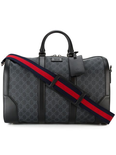 09eea5c35828 GUCCI . #gucci #bags #shoulder bags #hand bags #leather # | Gucci ...
