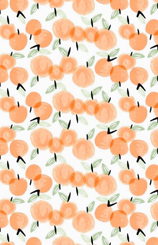 Pin By Alva Augustsson On Patterns And Textures Backgrounds Phone Wallpapers Aesthetic Iphone Wallpaper Cute Patterns Wallpaper