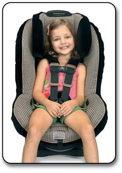If Your 4 8 Year Old Is UNDER 70 Pounds They Are Much Safer In A 5 Point Harness Many Car Seat Manufacturers Carry Seats That Go To