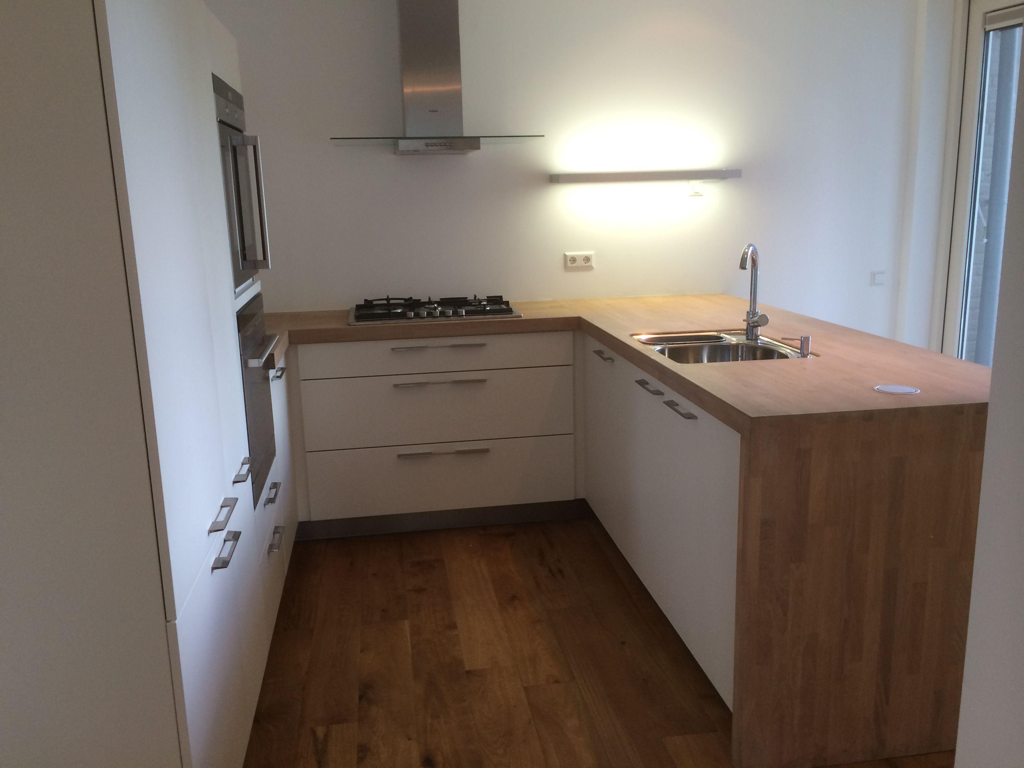 Kvik keuken google zoeken kvik keukens pinterest house - Idee outs semi open keuken ...