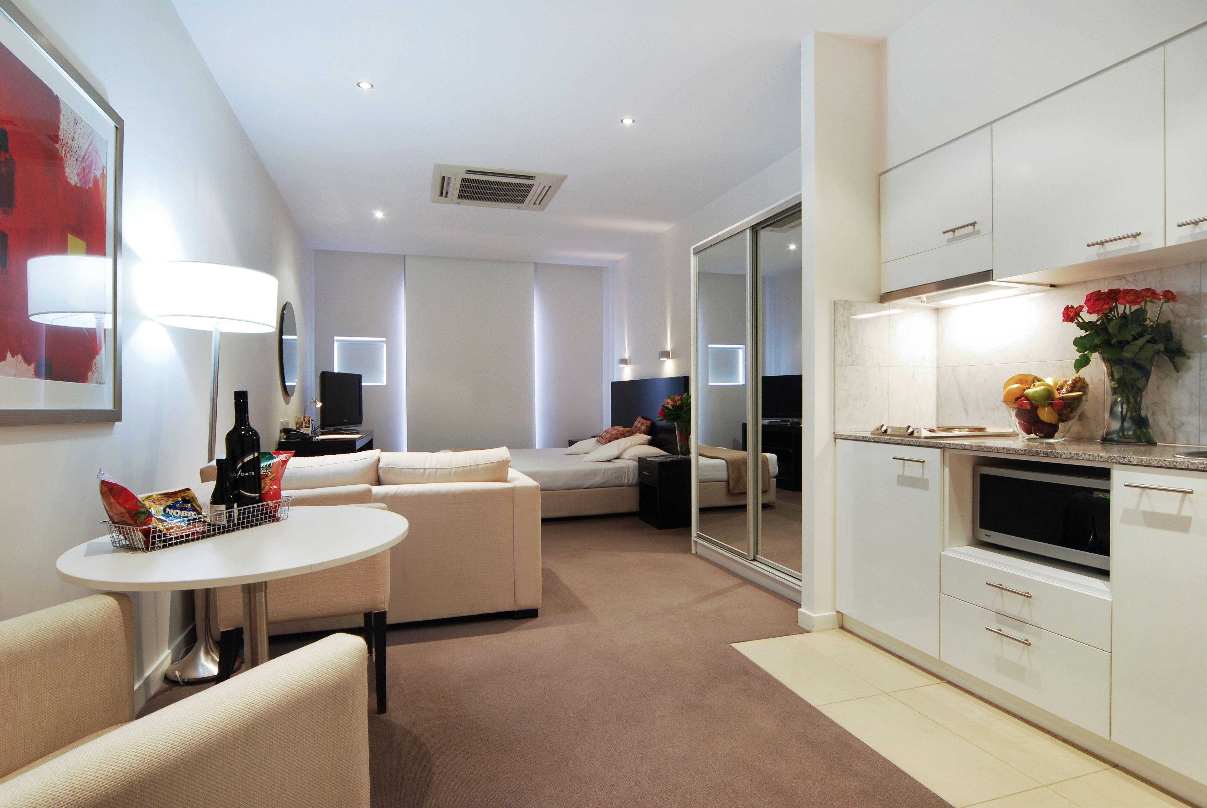 Gurgaon Interiors Designers Interior Designer Is A Top And Reliable Design Firm Primarily Based