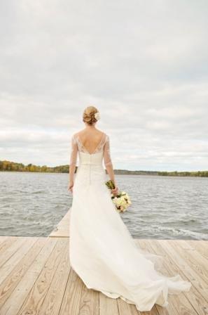 #bride #bridalhair #updo #wedding #hochzeit #braut #brauthaare #brautfrisur