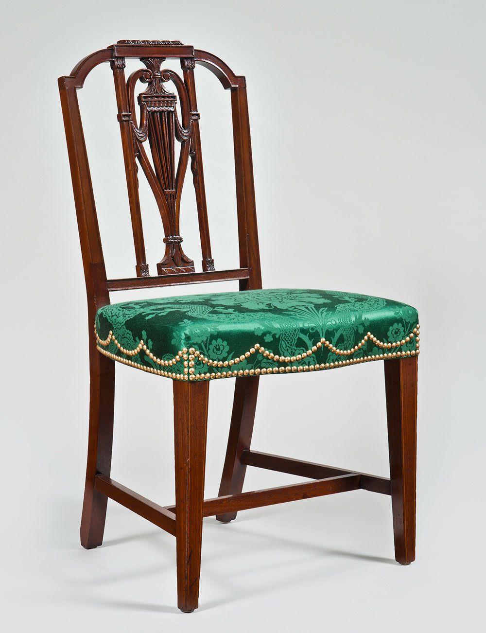 https://www.incollect.com/articles/john-aitken-the-scottish-born-cabinetmaker-creates-classical-philadelphia?utm_source=Facebook