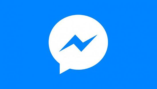 How to Embed a Custom Facebook Messenger Button onto your