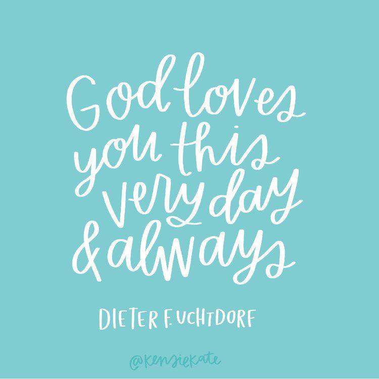 Pin On Gods Love